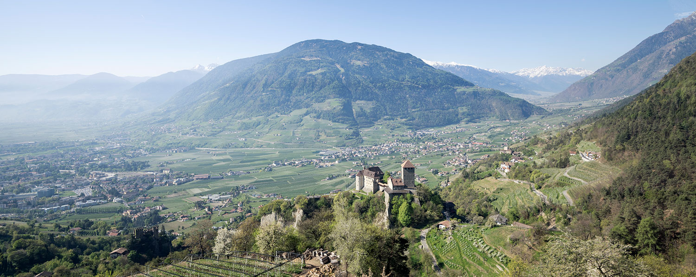 Wetter Dorf Tirol