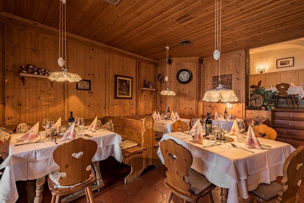 Bauernstube Furggerhof 2