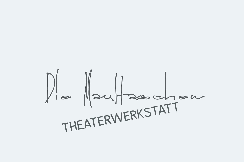 Die Maultaschen - Theaterwerkstatt Tirol 1