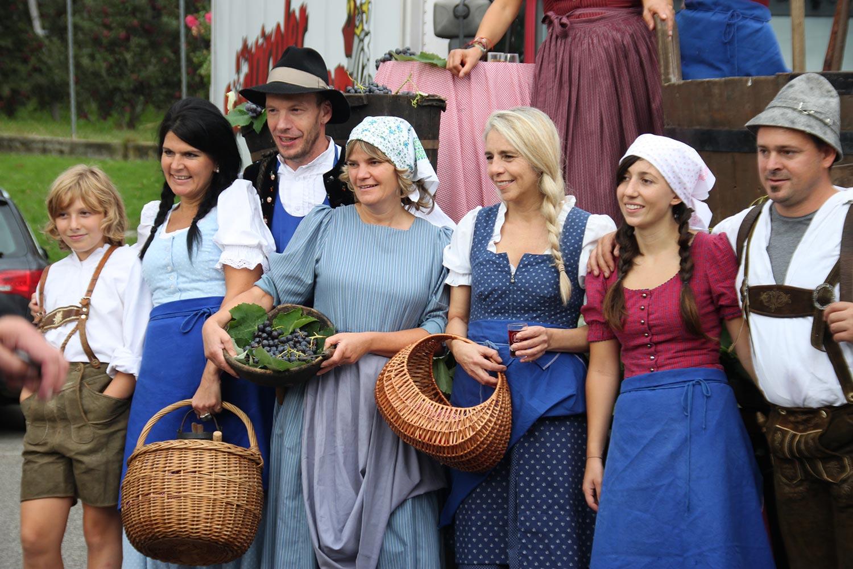 Die Maultaschen - Theaterwerkstatt Tirol 4